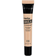 Maybelline Face Studio Master Concealer Light