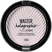 Maybelline Face Studio Master Holographic Highlighter-Opal