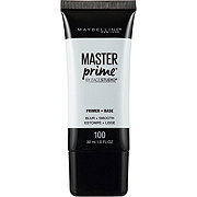 Maybelline Face Studio Master Prime Blur & Smooth