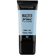 Maybelline Face Studio Master Prime Hydrate+Smooth Extension