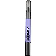 Maybelline Facestudio Master Camo Color Correction Pen Blue