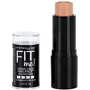 Maybelline FIT Me! Buff Beige Foundation Stick