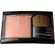 Maybelline FIT Me! Medium Coral Blush