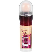 Maybelline Instant Age Rewind Buff Beige Eraser Treatment Makeup