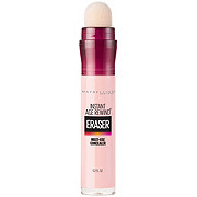 Maybelline Instant Age Rewind Eraser Dark Circles Brightener Treatment Concealer