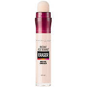 Maybelline Instant Age Rewind Eraser Dark Circles Fair Treatment Concealer