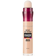 Maybelline Instant Age Rewind Eraser Dark Circles Light Treatment Concealer