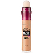Maybelline Instant Age Rewind Eraser Dark Circles Medium Treatment Concealer
