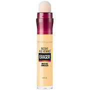 Maybelline Instant Age Rewind Eraser Dark Circles Neutralizer Treatment Concealer