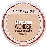 Maybelline Nude Dream Wonder Powder