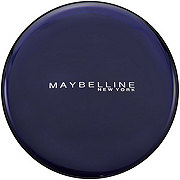 Maybelline Shine Free Oil-Control Loose Powder, Light