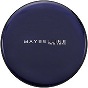 Maybelline Shine Free Oil-Control Loose Powder, Medium