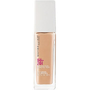 Maybelline SuperStay Full Coverage Foundation Sun Beige