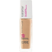 Maybelline SuperStay Full Coverage Natural Beige
