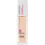 Maybelline SuperStay Full Coverage Natural Ivory