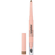 Maybelline Total Temptation Eyebrow Definer Pencil, Blonde