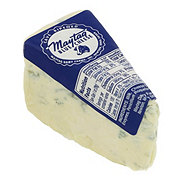 Maytag Blue Cheese