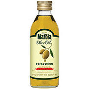 Mazola Extra Virgin Olive Oil