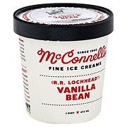 McConnell's Ice Cream Vanilla Bean