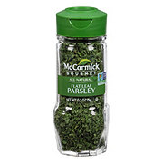 McCormick All Natural Flat Leaf Parsley
