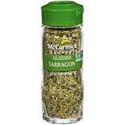 McCormick All Natural Tarragon Leaves