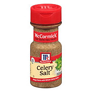 McCormick Celery Salt
