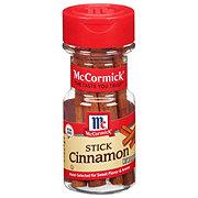 McCormick Cinnamon Stick
