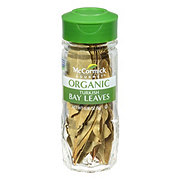 McCormick Gourmet Collection 100% Organic Turkish Bay Leaves