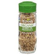 McCormick Gourmet Collections Organic Herbes De Provence