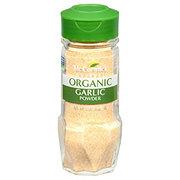 McCormick Gourmet Organic Garlic Powder
