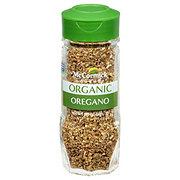 McCormick Gourmet Organic Mediterranean Oregano Leaves
