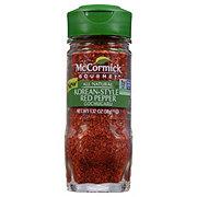 McCormick Gourmet Red Pepper, Korean-Style
