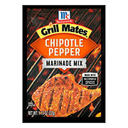 McCormick Grill Mates Chipotle Pepper Marinade