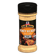 McCormick Grill Mates Honey Hickory Rub