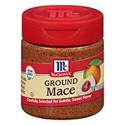 McCormick Ground Mace