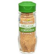 McCormick Organic Ground Coriander