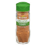 McCormick Organic Roasted Ground Cumin
