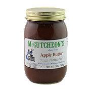 McCutcheon's Apple Butter