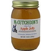 McCutcheon's Apple Jelly