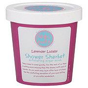 Me! Bath Shower Sherbet Lavender Lullaby