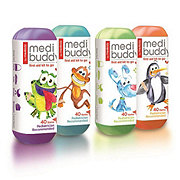 Me4Kidz MediBuddy On the Go First Aid Kit for Kids
