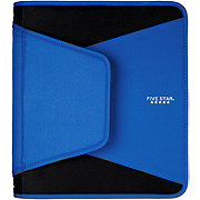 Mead Five Star Tech Binder, Assorted Colors