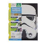 Mead Trapper Keeper Star Wars 2 Pocket Folder