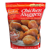 Meal Mart Chicken Nuggets