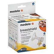 Medela Breastshield, Valve & Membrane