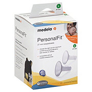 Medela PersonalFit Breast Shields 27 MM