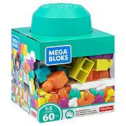 Mega Bloks Imagination Block