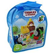 Mega Bloks Thomas And Friends Sights Of Sodor Assortment