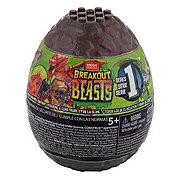 Mega Breakout Beast Series 1 Eggs