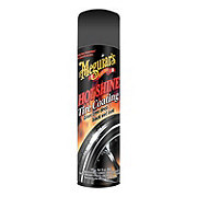 Meguiar's Hot Shine High Gloss Tire Coating
